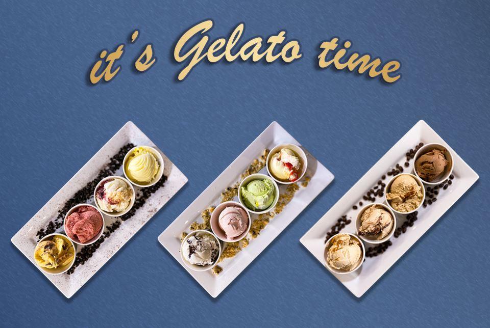 Εικόνα για την κατηγορία Gelato