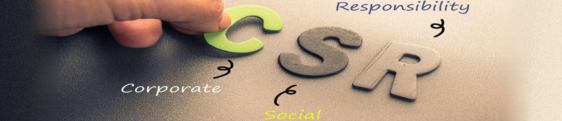 Εικόνα από Εταιρική - Κοινωνική Ευθύνη